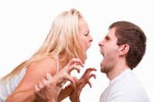 Counseling Hope Maitland Anger Management