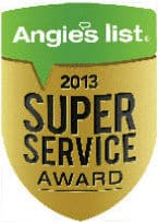 Counseling Hope Maitland Angies List Super Service Award Winner Logo Large